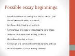 short memoir essay examples do my research buy research paper short memoir essay examples