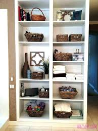 wall hanging organizer office. Wall Hanging Organizer Office Design Home .
