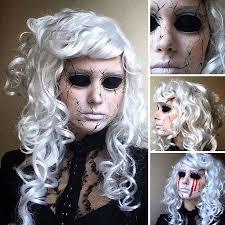makeup artist y makeover saida mickeviciute lithuania 4