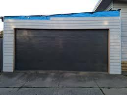 garage door springs replacement spring houston you color code