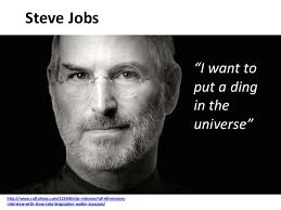 Steve Jobs Quotes About Dreams Best Of 24 Famous Quotes To Live By