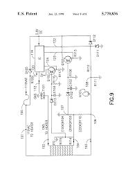 heating pad wire diagram heating automotive wiring diagram printable Heating Pad Wiring Diagram sunbeam electric blanket wiring diagram nodasystech com sunbeam heating pad wiring diagram