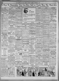 The Gazette and Daily from York, Pennsylvania on September 17, 1940 · Page  15