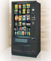 Second Hand Vending Machine Unique Refurbished Vending Machines Vending Solutions
