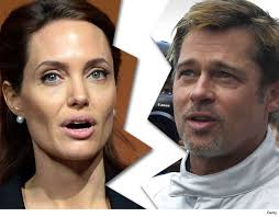 Image result for brangelina marriage issues