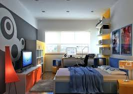 Delightful Young Male Bedroom Decorating Ideas Modern Bedroom Designs For Young Men  Google Search Bedroom Eyes Fitzroy . Young Male Bedroom Decorating Ideas ...