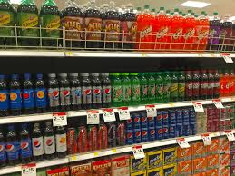 Image result for soda