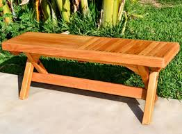 35 Free DIY Adirondack Chair Plans U0026 Ideas For Relaxing In Your 2x4 Outdoor Furniture Plans