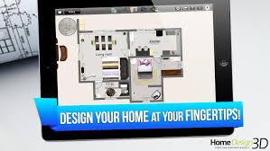 bedroom design app. 3d House Design App Home Review 148apps Room Model Bedroom
