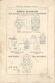 magneto rx splitdorf splitdorf wiring diagrams 1914 silver splitdorf wiring diagrams 1914 skinny p2 png
