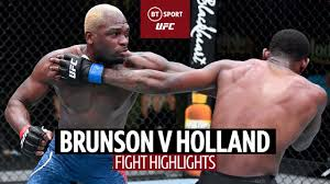 The ultimate fighting championship (ufc) is an american mixed martial arts (mma) promotion company based in las vegas, nevada. Ufc Highlights Watch Ufc Highlights Bt Sport