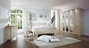 Schlafzimmermöbel Lucius