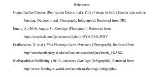 website works cited example apa format for works cited websites granitestateartsmarket com