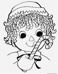 Small Picture Print out christmas candy canes coloring pages for kidsFree