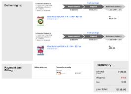 no fee visa gift card at target cool holiday gift card balance