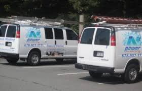 pressure washing atlanta. Brilliant Washing A Power Cleaning Is A Commercial Residential And Industrial Atlanta  Pressure Washing Company Offering Highquality Professional Reliable  And Pressure Washing