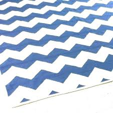 best material for outdoor rug chevron new road rugs catchy navy what are made of c best outdoor rugs