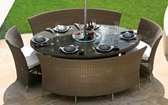 modern outdoor dining furniture. Outdoor Dining Sets Modern Outdoor Dining Furniture