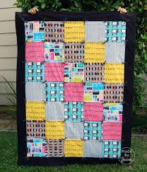 Quilting Videos Online Free - Best Accessories Home 2017 & 4 For Ner Quilters 3 Quilting Patterns Adamdwight.com