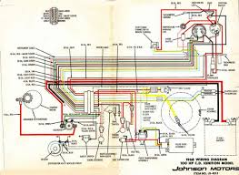 force wiring diagram wiring diagram for you mercury force 40 wiring diagram wiring diagram toolbox force 125 wiring diagram force wiring diagram