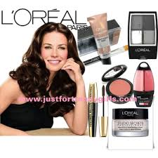 you might also like makeup kit for women l oreal