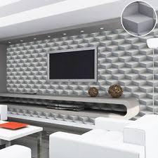 Modern grey wallpaper