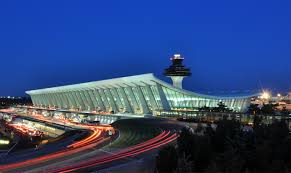 Kiad Airport Charts Washington Dulles International Airport Wikipedia