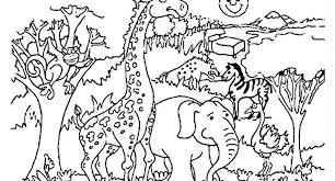 Free Printable Farm Animal Coloring Pages Free Printable Coloring