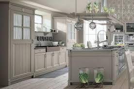 French Style Kitchen Cabinets Adorable French Kitchen Design Kitchenclassictk
