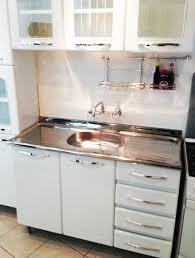 Kitchen Family Room Design Kitchen Open Concept Kitchen And Family Room Design Ideas With