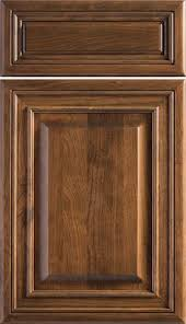 raised panel cabinet door styles. Dura Supreme Cabinetry Valencia Classic Cabinet Door Style Raised Panel Styles T