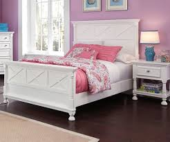 full size panel bed. Fine Panel Kaslyn Full Size Panel Bed  Ashley Furniture ASB502848687 And