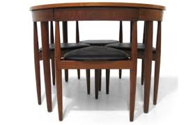 Compact Dining Table photo 1