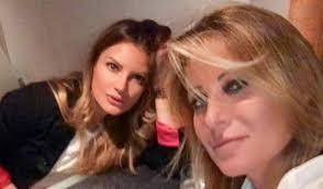 Barbara Eboli, chi è la fidanzata di Licia Nunez: vita ...
