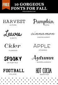 Best Font For Wedding Invitations In Microsoft Word The Best Clothing