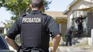 Colorado Probation Revocations Why Working With Your Probation