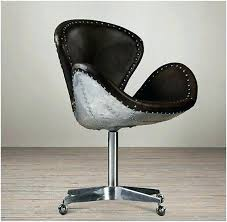 restoration hardware office chair restoration hardware desk chair a lovely articles with restoration hardware desk chair