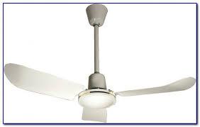 aloha breeze ceiling fan switch