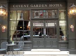 covent garden hotel london. Beautiful Covent In Covent Garden Hotel London E