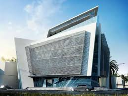 exterior office. Commercial Building Exterior Design Ideas Small Office And Latest Designs In Of Buildings Fine Impressive