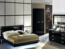 italian high gloss furniture. Italian High Gloss Bedroom Furniture Free Delivery Mainland Chic.  Download By Size:Handphone Italian High Gloss Furniture