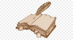 feathers the evolution of a natural miracle paper book pen inkwell books and quill