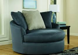 Full Size of Sofa:round Sofa Chairs Awesome Round Sofa Chair 34 On Sofas  And ...