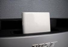 bose bluetooth adapter. wireless bluetooth receiver stereo adapter for bose iphone 30-pi