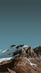 Iceland-Mountains-iPhone-Wallpaper ...