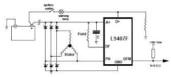 vehicle wiring diagrams remote start wiring diagrams and schematics car wiring diagrams remote start base