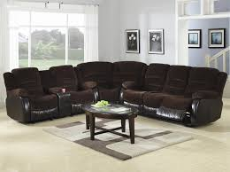 Unique Chairs For Living Room Furniture 30 Unique Leather Sofas Designs For Decorating The