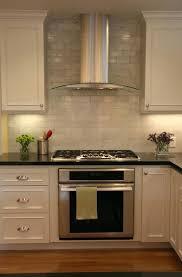 Kitchen Range Vent Hood Range Hoods 30 Inch Stainless Steel Kitchen Kitchen  Range Hood Design Ideas