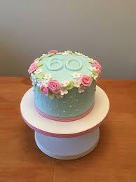 Best 25 Flower Birthday Cakes Ideas Birthday Cakes Girls Kids