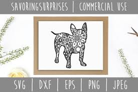 Commercial use cartoon of bulldog vector clip art image number 131699. Bulldog Silhouette Svg Free Free Svg Cut Files Create Your Diy Projects Using Your Cricut Explore Silhouette And More The Free Cut Files Include Svg Dxf Eps And Png Files